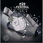 FESTINA-20336-1_