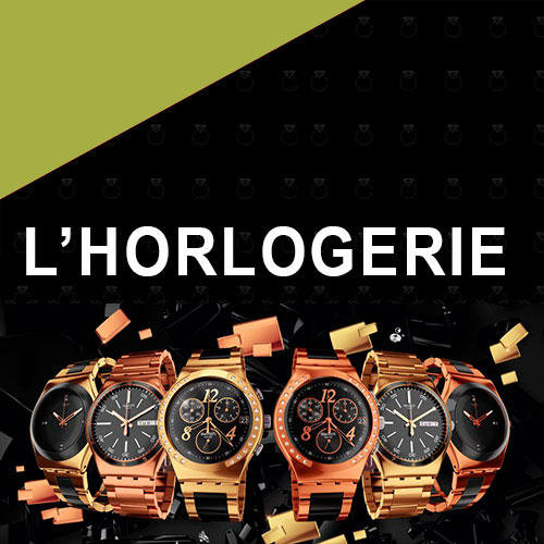 background_or_passion_home._horlogerie