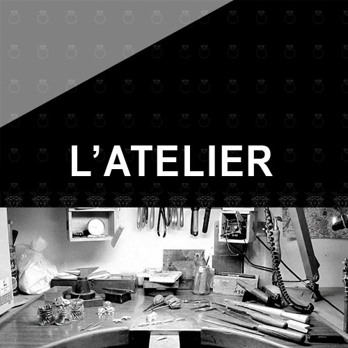 background_or_passion_home_atelier