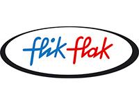 flik_flak