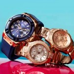 illus_montres_bijouterue_or_passion_guess
