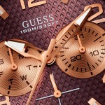 illus_montres_bijouterue_or_passion_guess2